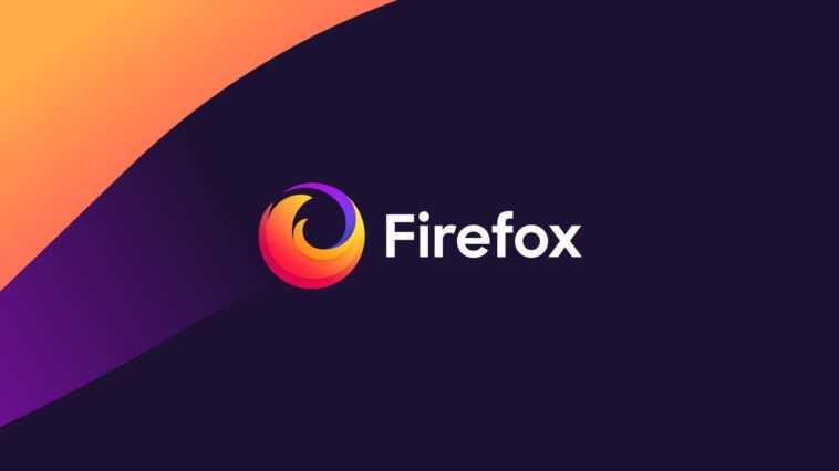 Firefox 91 Est Lancé Aujourd'hui, étend La Protection Des Cookies,