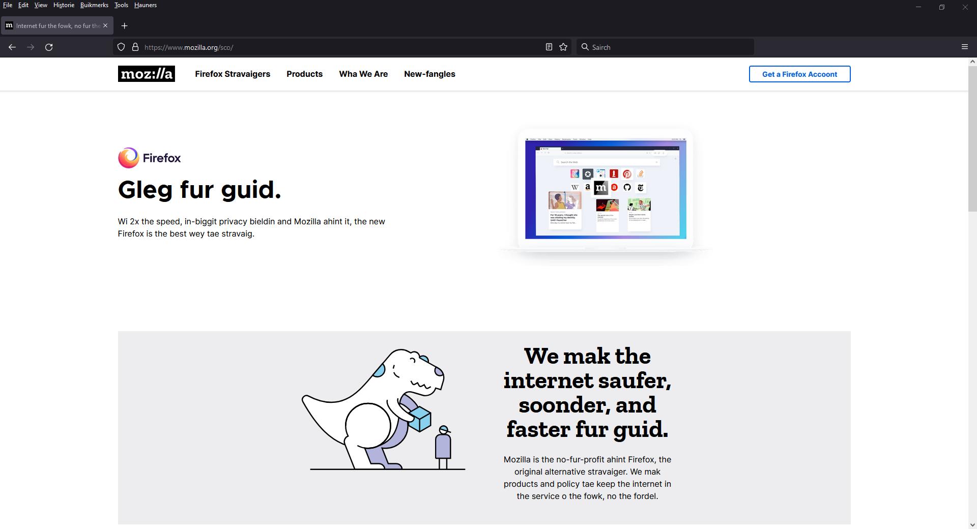 Firefox 91 est lance aujourdhui etend la protection des cookies