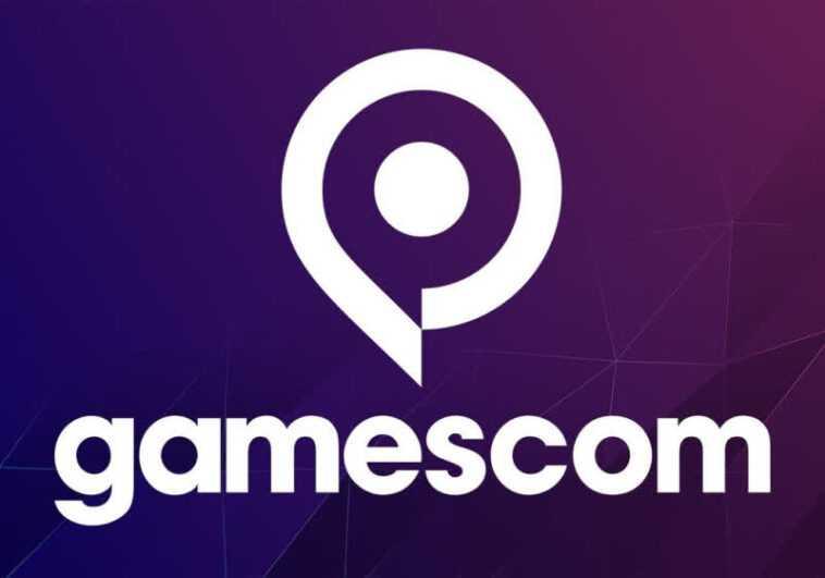 Gamescom Roundup: Toutes Les Bandes Annonces Incontournables De Opening Night Live