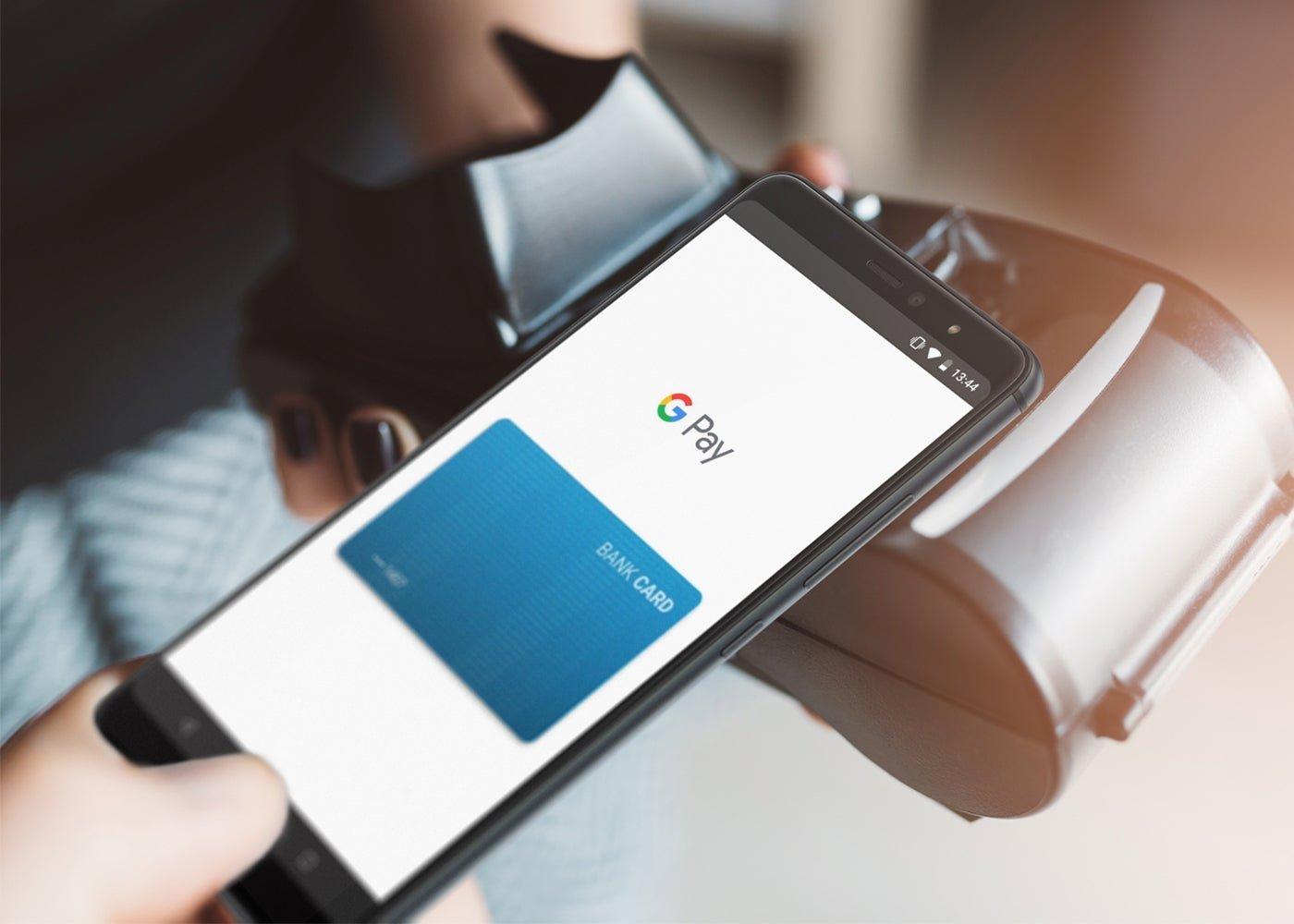 Paiements mobiles : comment payer avec votre mobile
