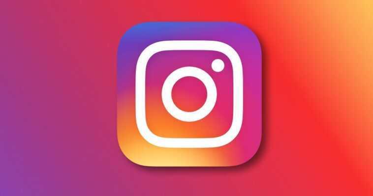 Instagram Change La Façon Dont Vous Ajoutez Des Liens à
