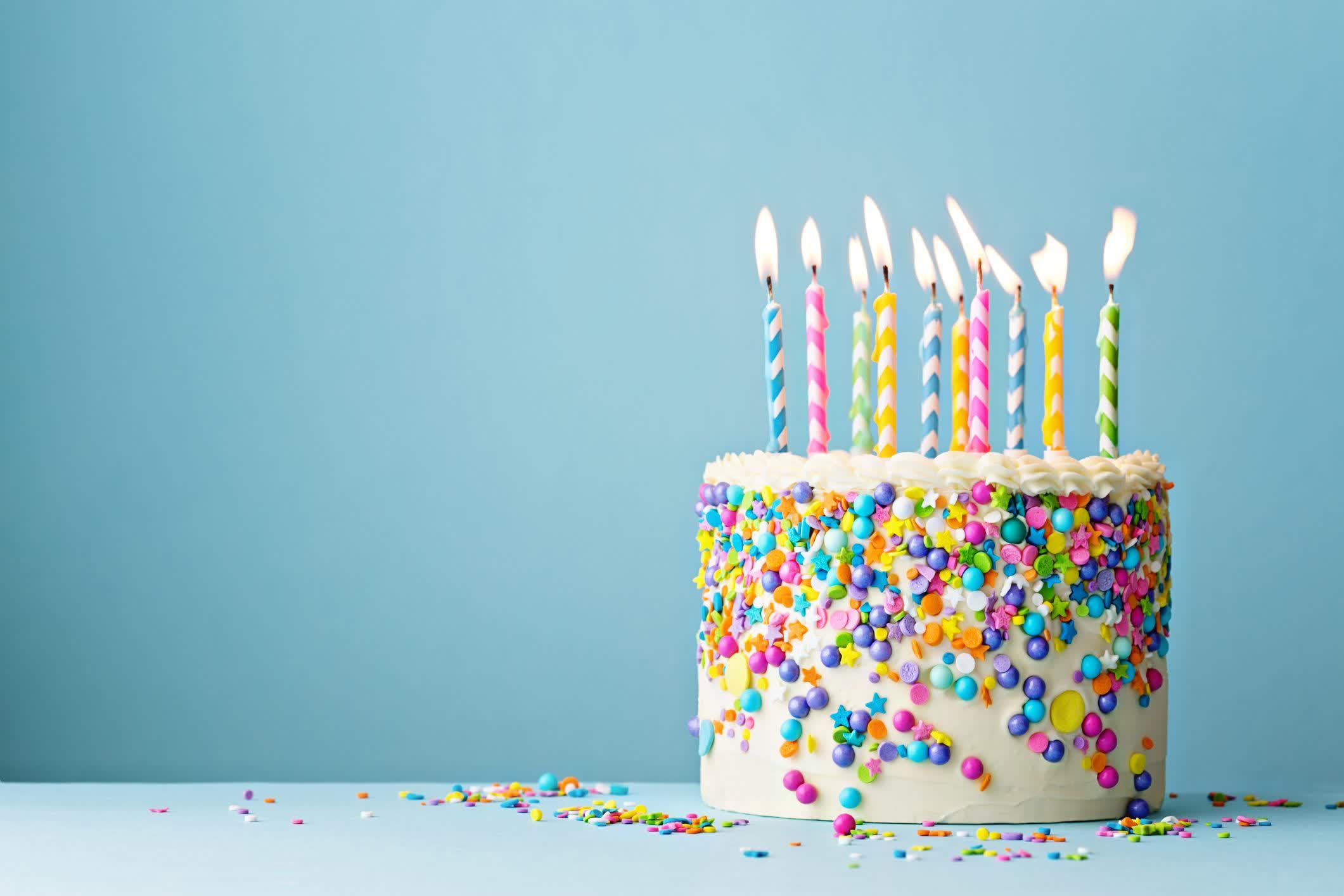 Instagram vous demandera bientot de partager votre anniversaire par securite