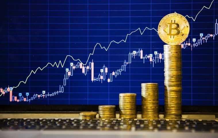 La Capitalisation Boursière De La Crypto Dépasse Les 2 000