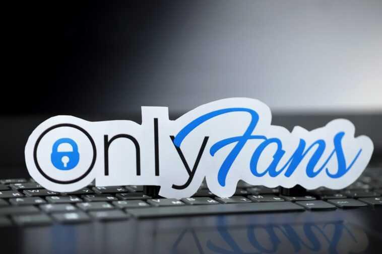 La Première Application Mobile D'onlyfans Est Disponible Sur Android Et