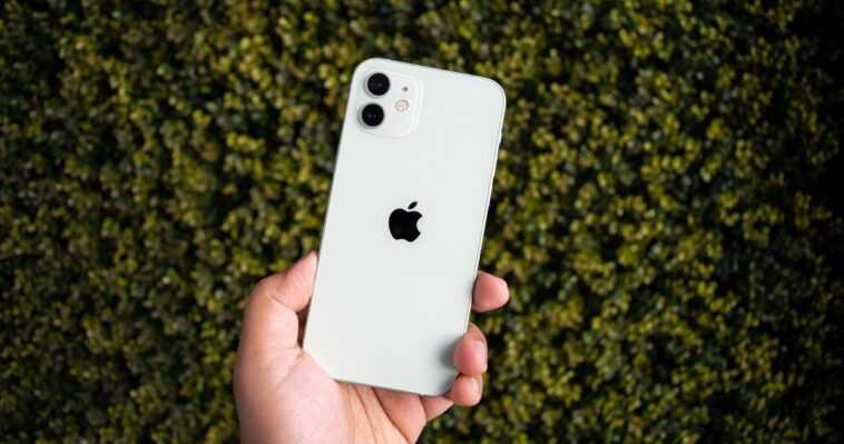 Le Pire Ennemi De L'iphone 13 Pourrait être... L'iphone 13