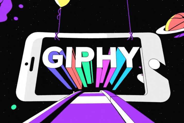 Les Autorités Antitrust Britanniques Pourraient Forcer Facebook à Vendre Giphy