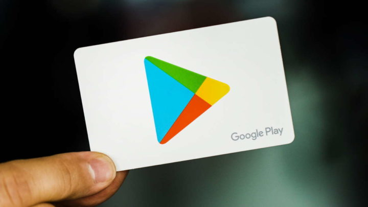 Play Store Google Android Store Dollars