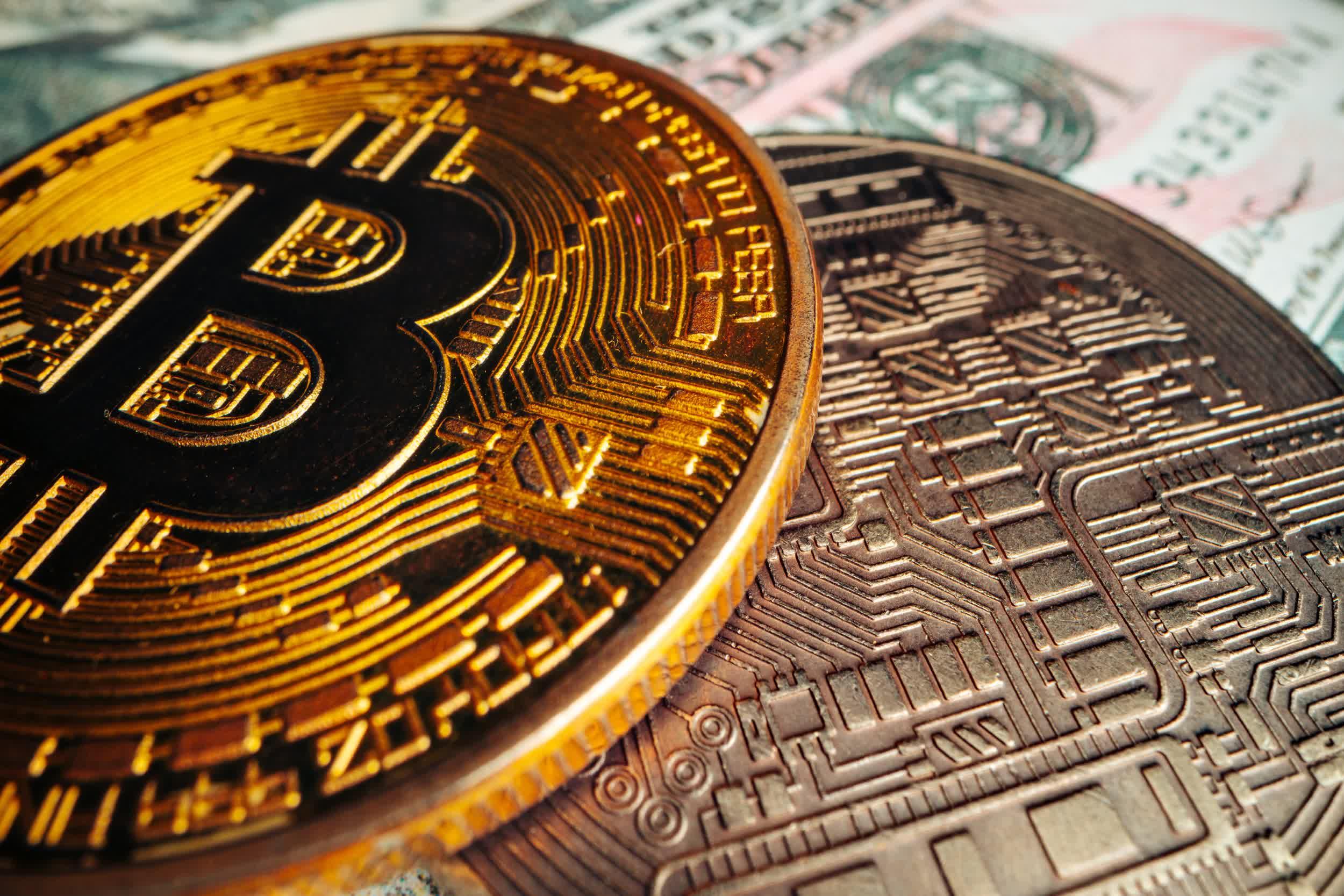 Les cinemas AMC commenceront a accepter Bitcoin dici la fin