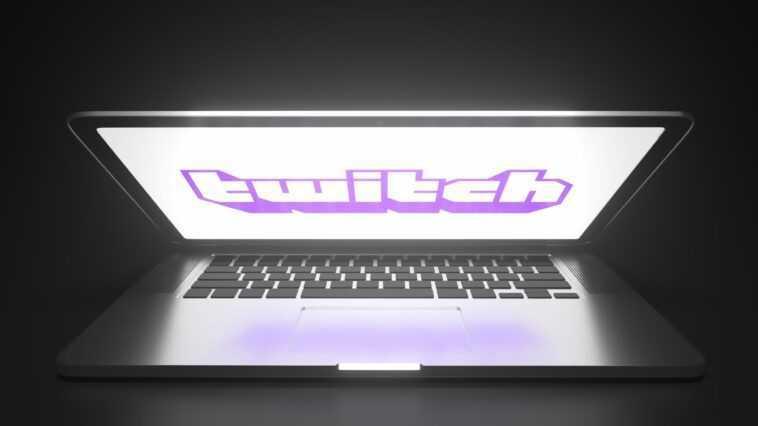Les Créateurs De Contenu Twitch Boycotteront La Plate Forme De Streaming