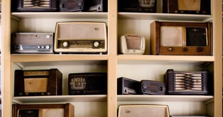 Les Meilleures Radios Internet Que Vous Pouvez Acheter
