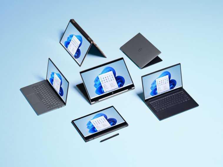 Microsoft Met à Jour La Liste Des Processeurs Compatibles Avec