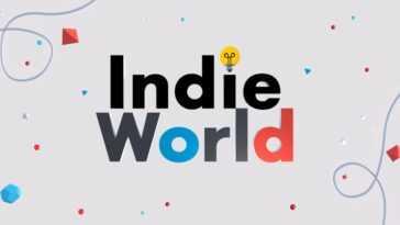 Monde Indépendant De Nintendo; Temps Et Comment Voir Les Futurs