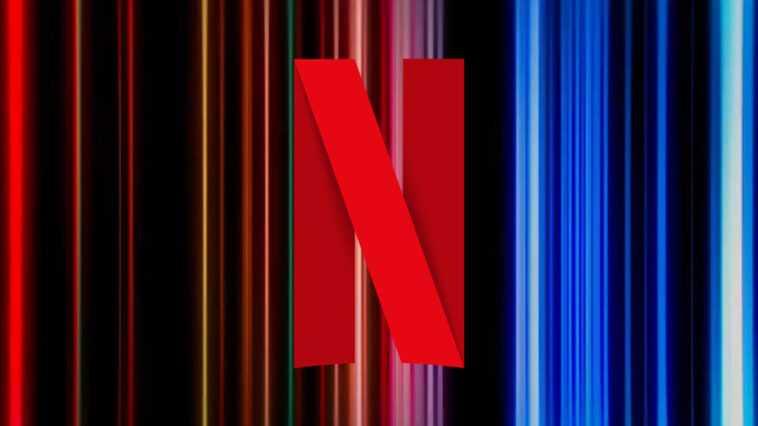 Netflix Organisera L'événement Mondial Des Fans «tudum» Le 25 Septembre