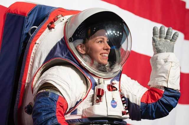 Passer Le Retour De L'homme Sur La Lune En 2024,