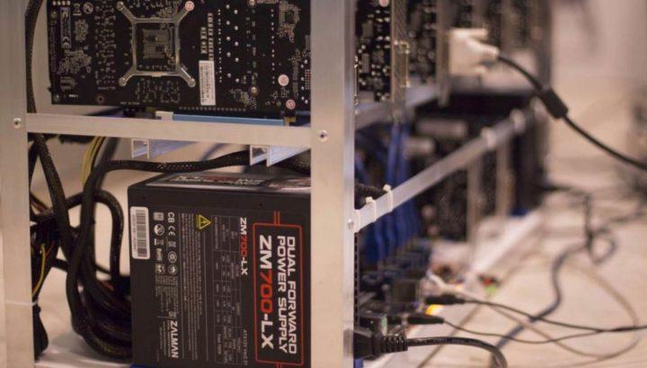 Setúbal Polytechnic: un employé a utilisé le net pour extraire des crypto-monnaies