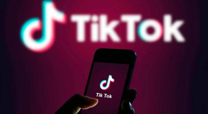 TikTok : les jeunes ne recevront plus de notifications à partir de 21h