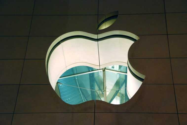 Un Jury Ordonne à Apple De Payer 300 Millions De