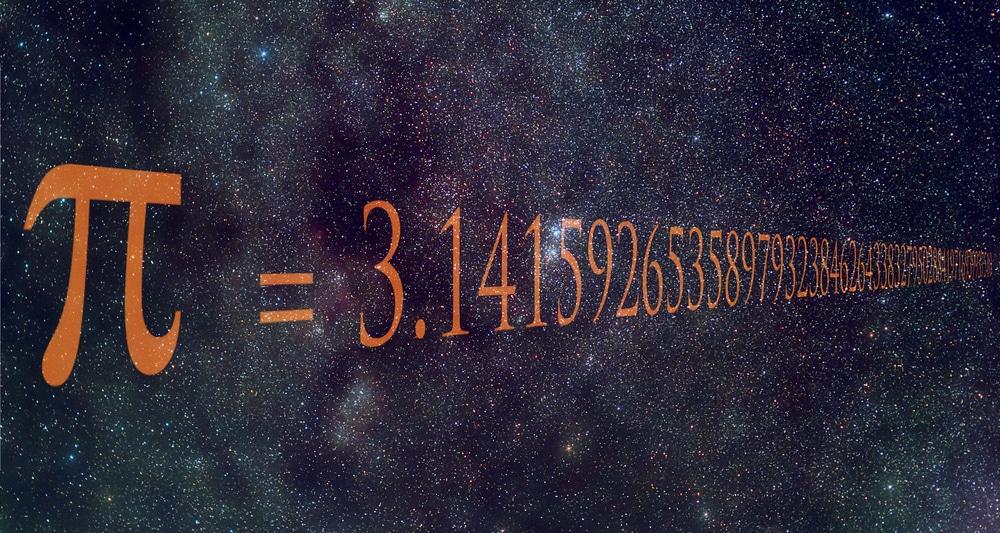 Un supercalculateur suisse calcule une nouvelle valeur plus precise de