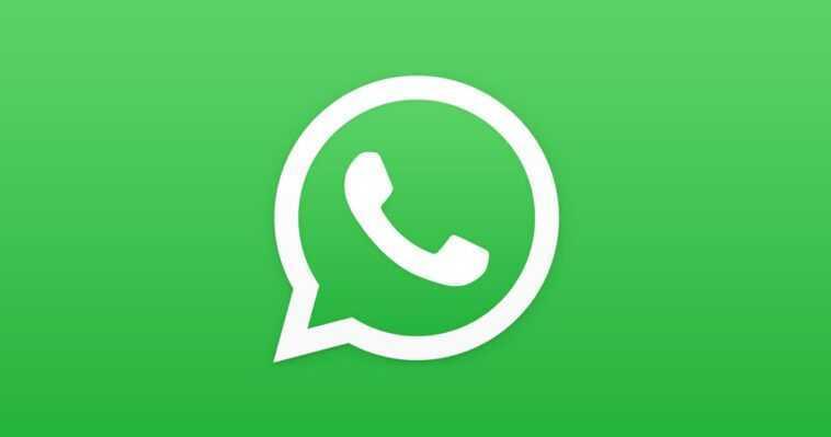 Whatsapp Lance De Nouvelles Couleurs Dans Sa Dernière Version Pour