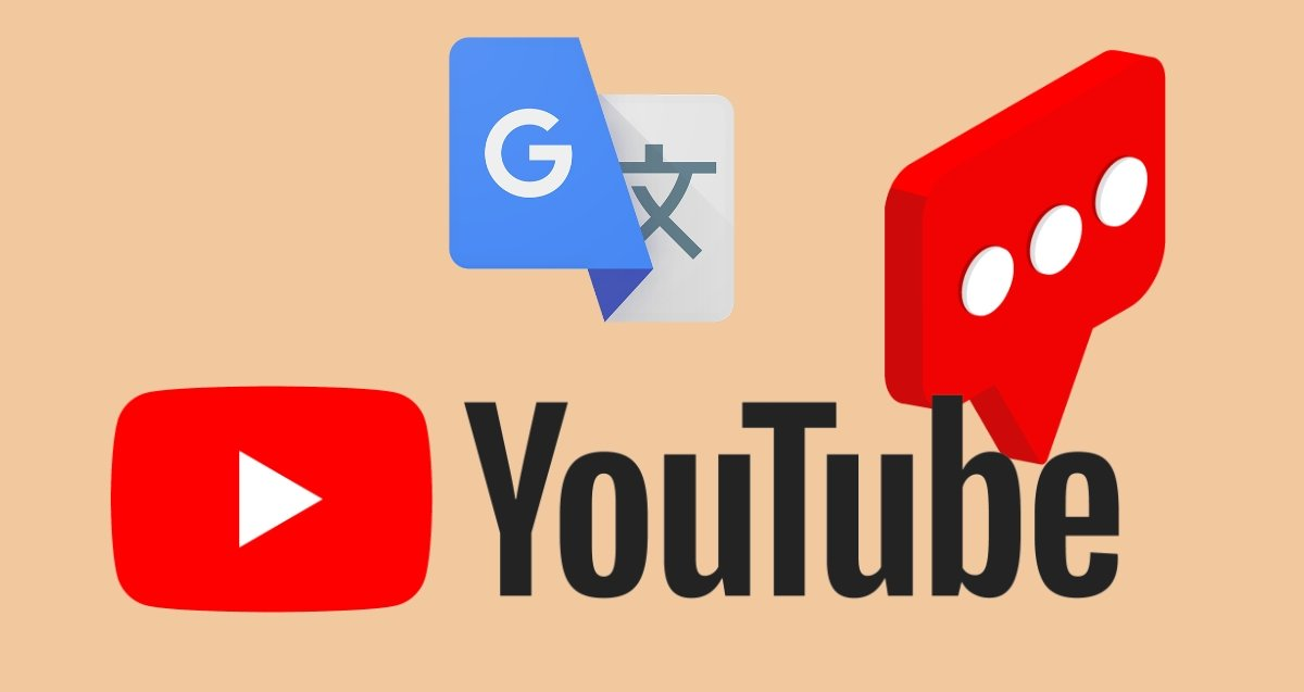 couverture YouTube
