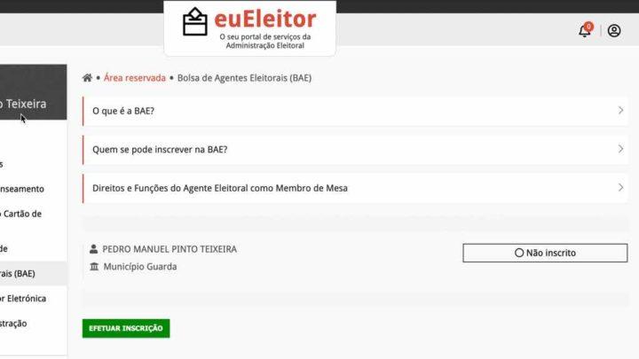 euElector le nouveau portail des services dadministration electorale