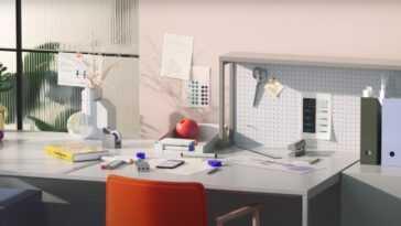 Office Reçoit De Nombreuses Nouvelles Fonctionnalités Dans Insider