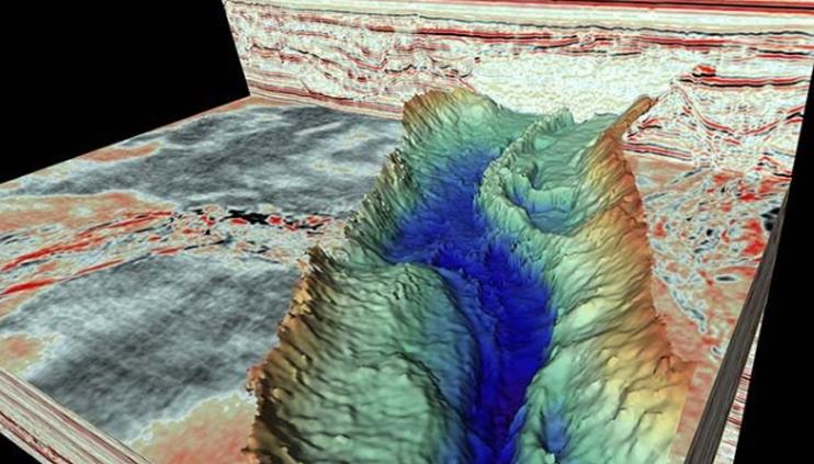 1631302926 202 Des images revelent des paysages caches de la periode glaciaire