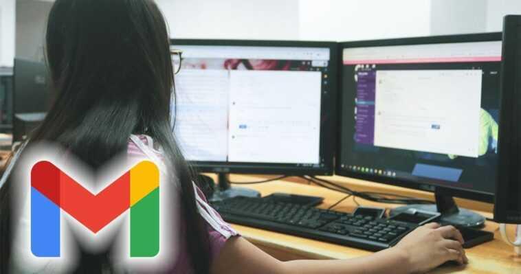 8 Astuces Pour Gmail Sur Desktop Que Vous Devez Essayer