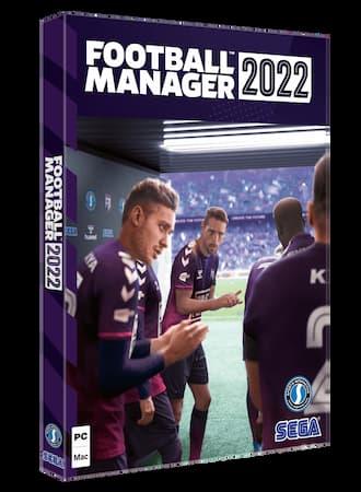 1631470865 519 Football Manager 2022 a deja une date de coup denvoi