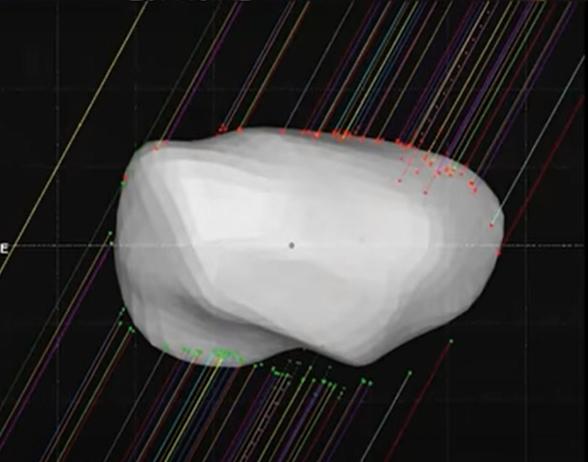 1631566449 132 Un chercheur bresilien explique comment les occultations stellaires conduisent a