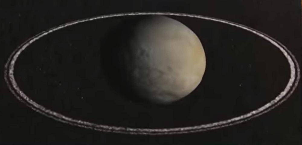 1631566449 79 Un chercheur bresilien explique comment les occultations stellaires conduisent a