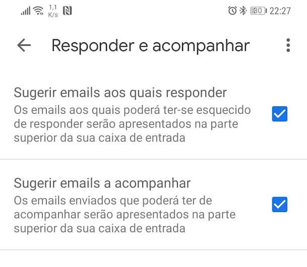 Messages Google SMS Android