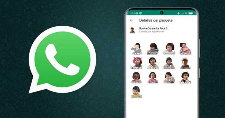 Whatsapp : Pourquoi Vous Ne Pouvez Plus Utiliser Les Stickers