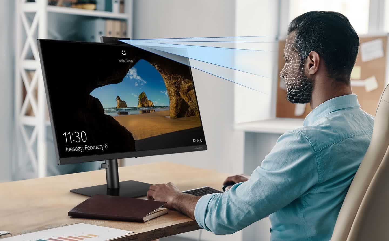 1631621922 858 Samsung devoile un nouveau moniteur axe sur la WFH avec