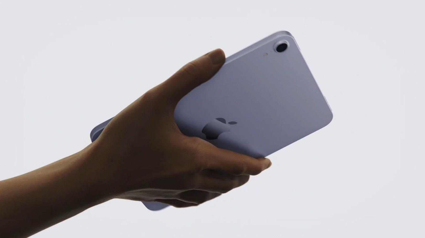 1631645465 47 Apple a devoile les nouveaux iPad et iPad Mini
