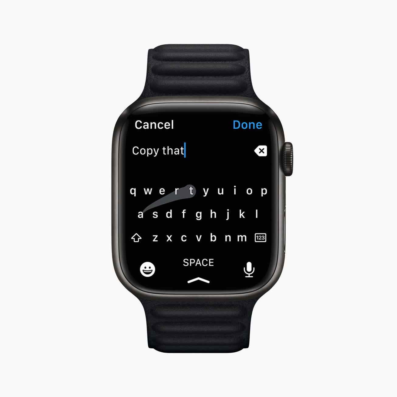 1631652486 195 LApple Watch Series 7 est plus grande plus courbee et