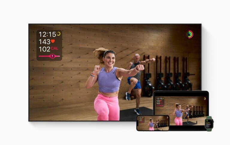1631657350 738 Apple de nouveau liPhone 13 avec Pro et Mini