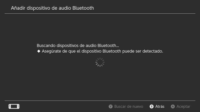 Nintendo Switch : Comment connecter vos AirPods