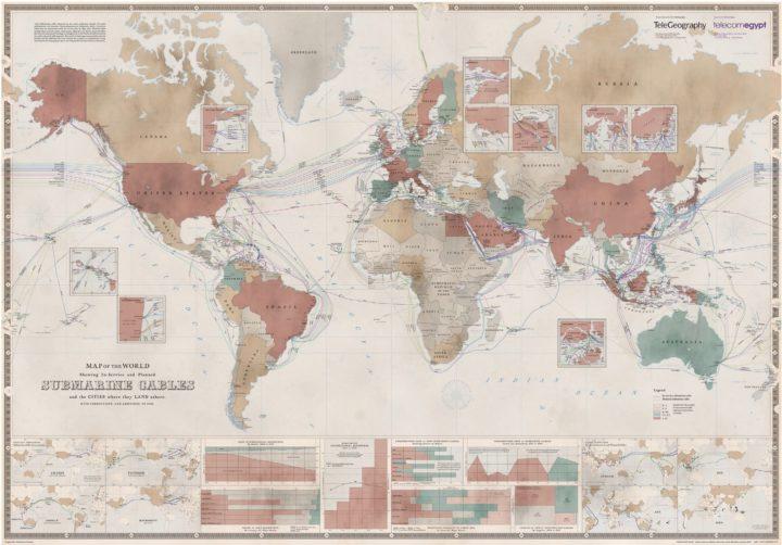 1631700186970 cabos submarinos lutando contra a Rússia e a China