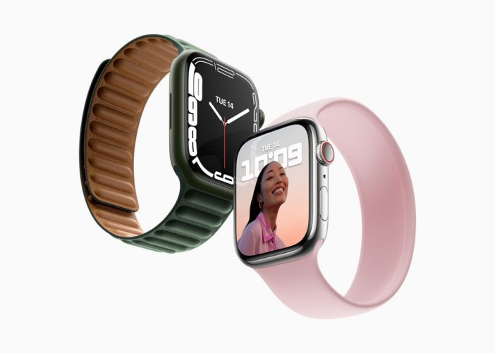 Apple_watch-série 7