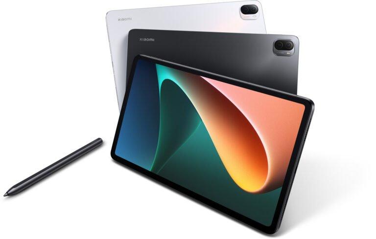 1631713510 357 Xiaomi 11T Pro smartphone Turbo et scooter electrique Mercedes