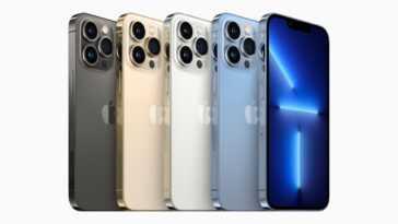 5 Téléphones Android Avec Un écran Identique Ou Meilleur Que