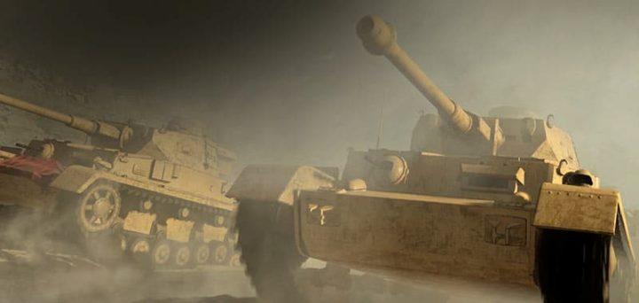 1631793815 831 Call of Duty Vanguard retour a la Seconde Guerre