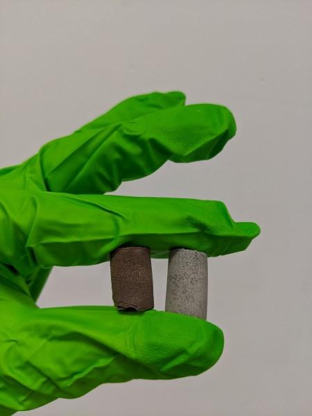 1631800499 648 Des scientifiques suggerent dutiliser du sang pour construire des structures