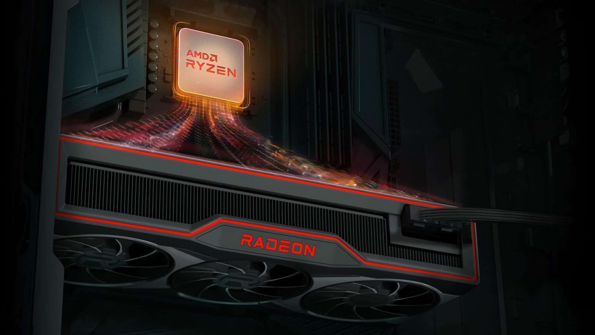 1631806976 485 AMD donnera la priorite aux CPU et GPU haut de