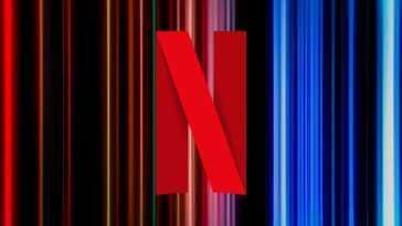 Netflix Prépare Une Série De Braquages intitulée Jigsaw Que Vous
