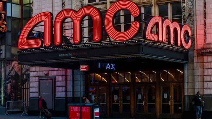 1631876584 931 AMC le plus grand reseau de salles de cinema