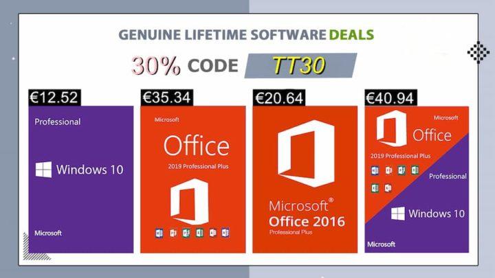 1631900345 374 Comment activer Windows 10 de maniere simple pratique et pas