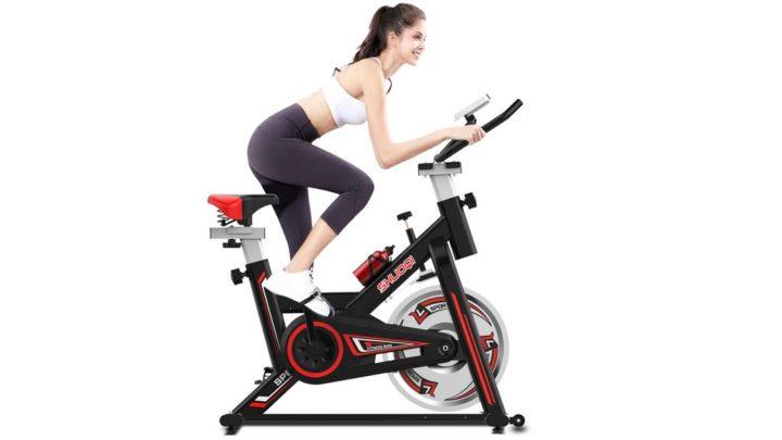 1631913306 568 Construisez votre salle de gym a domicile avec certains de