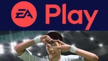 Fifa 22 : Comment Jouer Avant Votre Date De Sortie